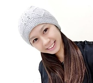 朝美 asami A-KIDS DANCE STUDIO代表 神風