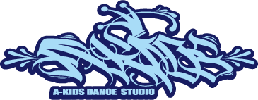 A-KIDS DANCE STUDIO