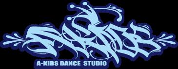A-KIDS DANCE STUDIO